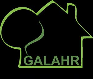 Galahr Garten & Landschaftsbau